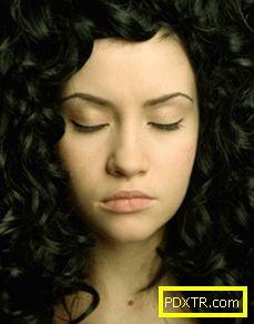 Цени за коса: рецепти за маски и преглед на средствата за
