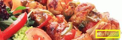 Вегетарианство и загуба на тегло. ползите и вредите от